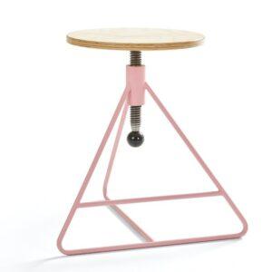 Lande_Spinner High_Éttermek és közöségi terek székei_02