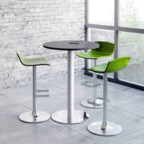 MDD magas asztalok_tányérlábbal_02