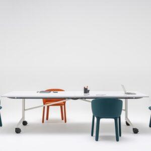 Table Plex 12
