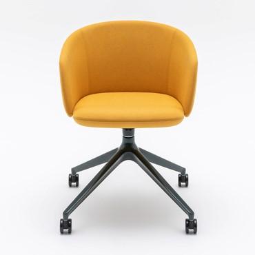 grace chair 17