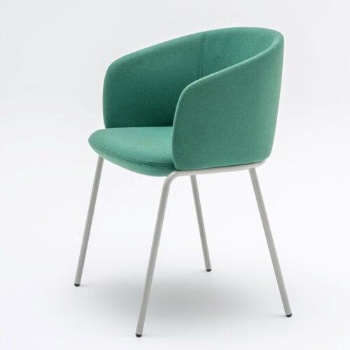 grace chair 8