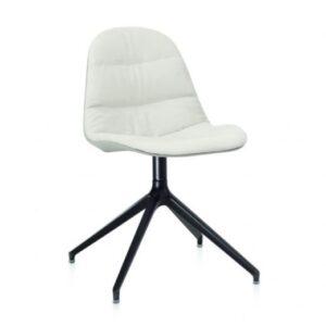 Bontempi_Mood kárpitozott szék_Vendégszékek és tárgyalószékek_18