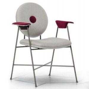 Bontempi_Penelope szék_Vendégszékek és tárgyalószékek_ikon