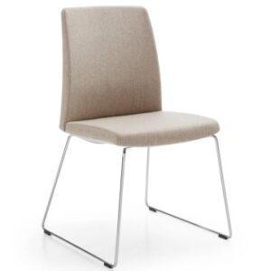 Profim_Motto szék_Vendégszékek és tárgyalószékek_02