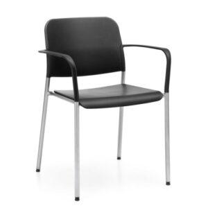 Profim_Zoo szék_Vendégszékek és közösségi terek székei_03